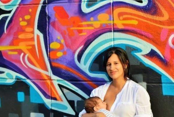 Madre Costarricense responde a articulo en La Nación acerca de su decision de Dar a Luz en Casa