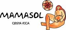 Mamasol