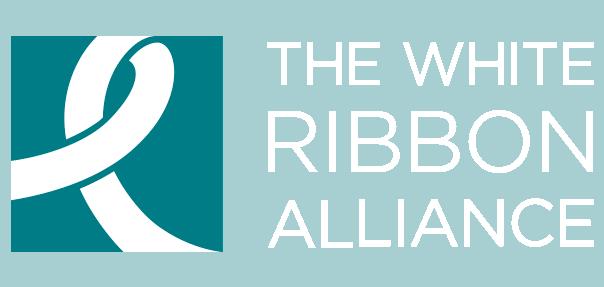 La Alianza de la Cinta Blanca