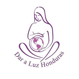 Dar a Luz Honduras